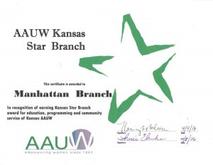 kansas-star-branch-white