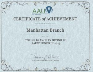top-2-branch-giving-fund-green