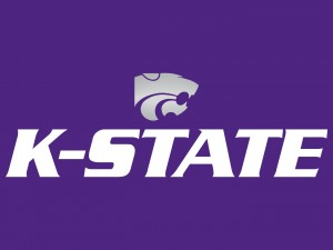 Kansas_State_Wildcats05