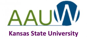 Microsoft Word - AAUW at Kansas State University - Submitted to
